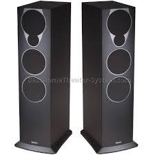 best home theater speaker package best mid range home theater speakers decor modern on cool