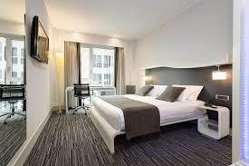 code rome femme de chambre best premier hotel royal santina hôtel rome best