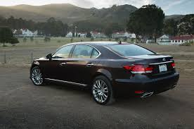 2016 lexus is200t canada 2016 lexus ls600h reviews and rating motor trend canada