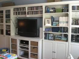 Ikea Tv Furniture Furniture Home Best Bookcase Tv Stand Set Ideas Design Modern