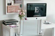 Office Interior Design Ideas Sumptuous Design Office Interior Design Ideas Stylish Office