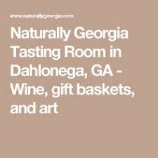 Georgia Gift Baskets Pin By Grits Bits On Georgia Gift Baskets Pinterest