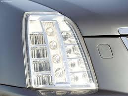 lexus is300 dual retrofit q45 xenon why mercs headlights are so beautiful hidplanet the official