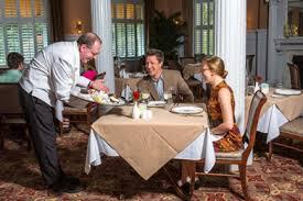 grand dining room jekyll island 6 best jekyll island ga family restaurants on family vacation critic