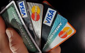 cashback credit card deals dwindle away these are the best six
