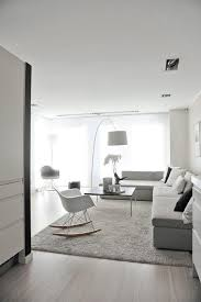 best 25 eames rocking chair ideas on pinterest eclectic rocking