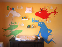 Dr Seuss Bedroom Awesome Dr Seuss Baby Room Decorations 75 With Dr Seuss Baby Room