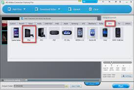 all format video converter resolved ps4 video converter solution on ps4 mp4 playback issue