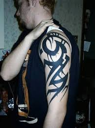 Tattoo Add On Ideas The 17 Best Images About Tattoo Addon Ideas On Pinterest Tribal