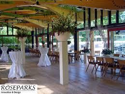 Royal Botanical Gardens Restaurant Event The Royal Botanic Gardens Edinburgh Roseparks