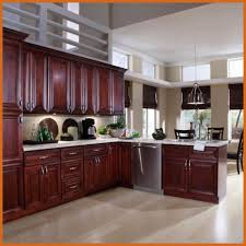 kitchen cabinet hardware ideas pulls or knobs astounding kitchen cabinet hardware ideas pulls or knobs