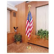 Us Flags Com Standard U S Flag Kit