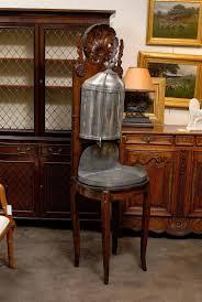 Antique Sinks 161 Best Lavabo Wash Set Images On Pinterest Basins 19th
