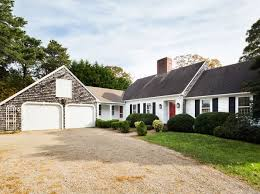 Homes For Rent In Cape Cod Ma - cape cod chatham real estate chatham ma homes for sale zillow