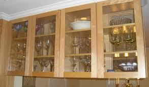 Black Glass Cabinet Doors Kitchen Black Glass Kitchen Cabinet Doors Dreadful Glass Display