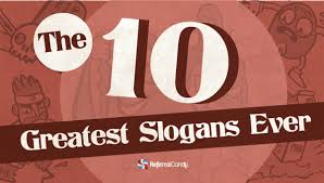 the 10 best marketing slogans of all time referralcandy