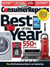 nissan altima 2013 review consumer reports consumer reports november 2013 debit card long term care
