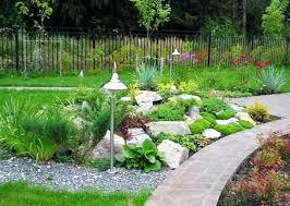 Home And Garden Ideas Landscaping Rockingtree Landscape Sturgis Home Decor Large Size Garden Ideas