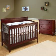 Princeton Convertible Crib Sb2 2 Nursery Set Katherine 4 In 1 Convertible Crib And