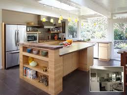 eichler u2013style home u2013 studio bergtraun architects