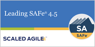 leading leading safe 4 5 with sa certification aim evolution