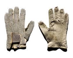 Steven Sclaroff by Michael Jackson White Glove Available At Steven Sclaroff V U2026 Flickr