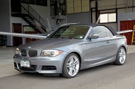2008 bmw 135i convertible 2012 bmw 135i convertible m sport glen shelly auto brokers