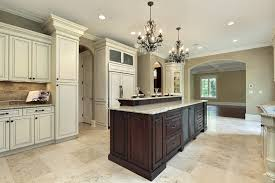 Creamy White Kitchen Cabinets 35 Beautiful White Kitchen Designs With Pictures Designing Idea