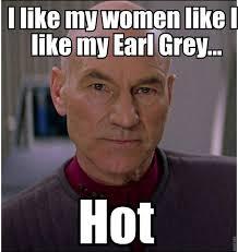 Star Trek Birthday Meme - best of 23 star trek birthday meme testing testing