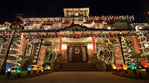 christmas lights san diego joy to san diego the best and the brightest in 4 minute holiday