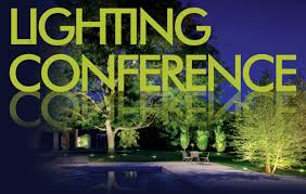 Mckay Landscape Lighting by Lighting Conference 2017 Landscape Ontario