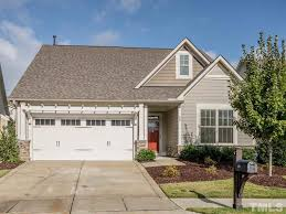 20 copper lantern drive chapel hill nc 27516 raleigh realty