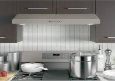 ge under cabinet range hood ge under cabinet range hood home design