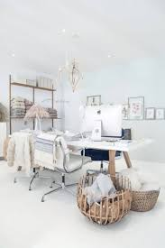 office creative home office desks home office shelving office