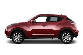 nissan juke 2017 silver 2015 nissan juke reviews and rating motor trend