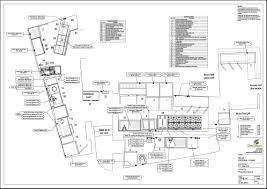 100 kitchen floor plan designer 100 kitchen floor plan