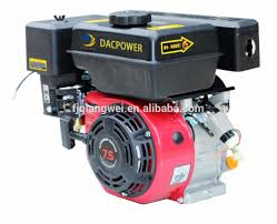 gasoline engine 9 0hp gasoline engine 9 0hp suppliers and