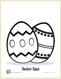 free printable easter egg coloring pages free printable easter egg coloring pages easter wallpapers