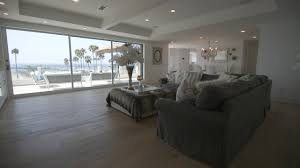100 heather dubrow house tour 178 best housewives homes