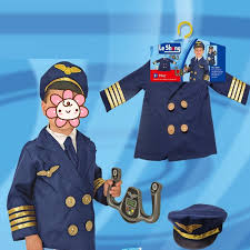 online get cheap police clothes for boys aliexpress com alibaba