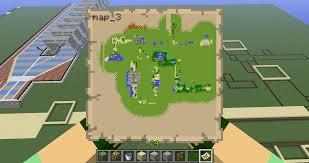 Sinnoh Map Pokecraft Johto Map By Cattreats On Deviantart