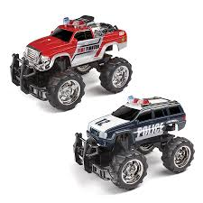 monster trucks toys rc vehicles toys r us australia join the fun