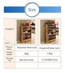 msfe high quality wood shoe rack space saving shoe tower cabinet