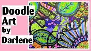 tutorial doodle art picsay pro category doodle art tutorial auclip net hot movie funny video