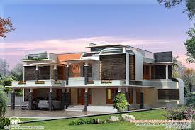 fresh design villas design bedroom indian villa elevation kerala