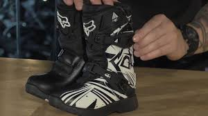 motocross gear boots sandi pointe virtual library of collections