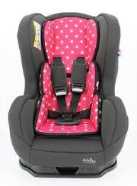 coussin pour siege auto bebe le pad barbapapa pour les sièges auto de babybus par autour de