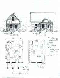 small rustic cabin floor plans cabin designs plans planning ideas log cabin floor plans design