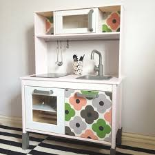 play kitchen ideas kitchen ideas ikea play kitchen awesome me myself and in