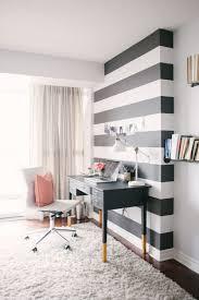 Schlafzimmer Streichen Bilder Bastelideen Mit Papier Bilder Das Sieht Schöne U2013 Rillashuis